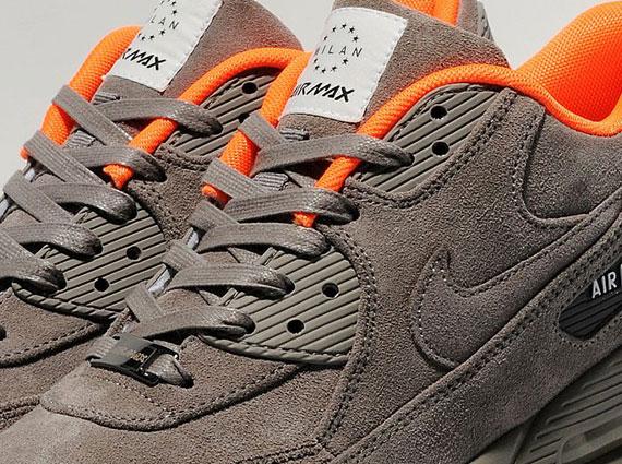 f9a2eadfda23f6 Nike Air Max 90