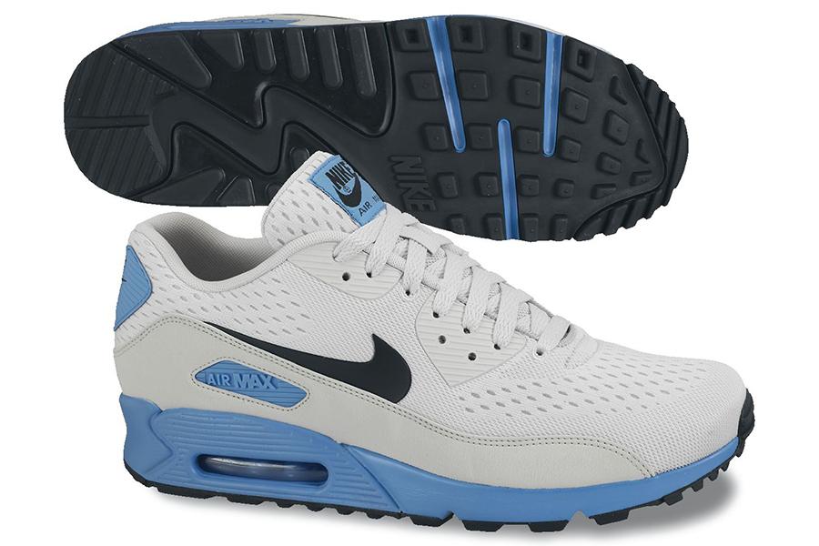 Nike Air Max 90 EM Blue