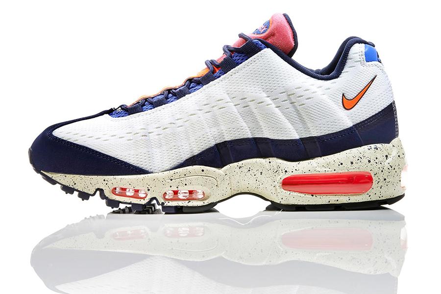 newest 3f3e2 11a5d Nike Air Max EM