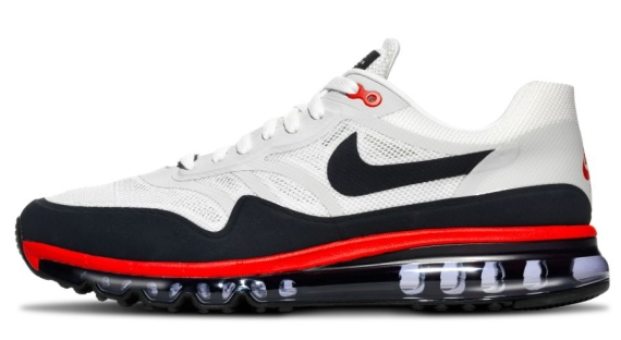 May 2013 Sneaker Releases