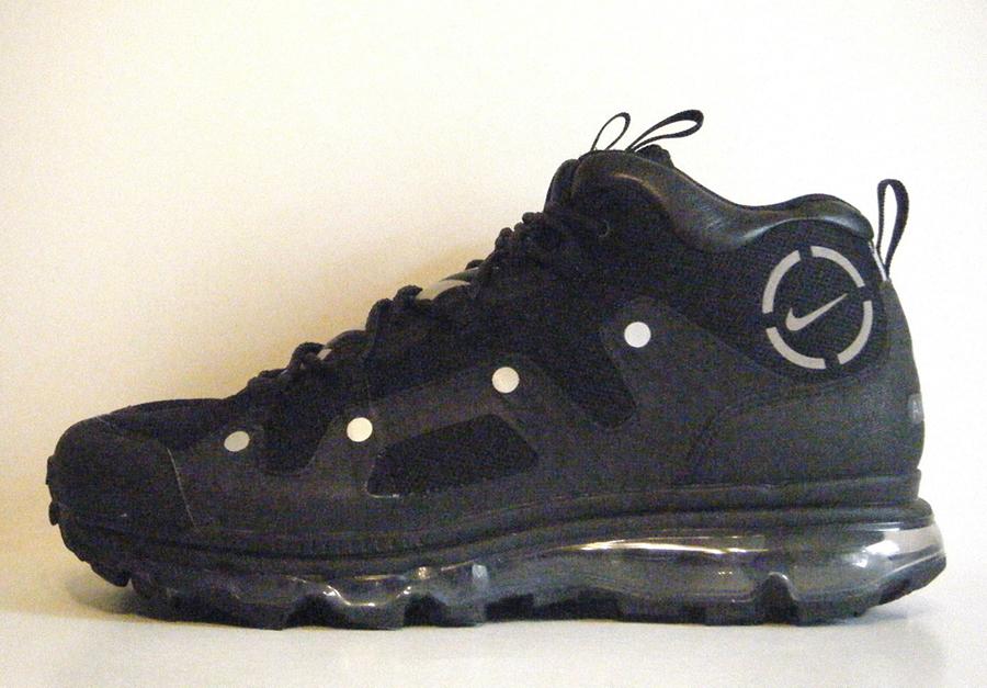new arrival 4f2f5 d6a2c Nike Air Max Minot - SneakerNews.com