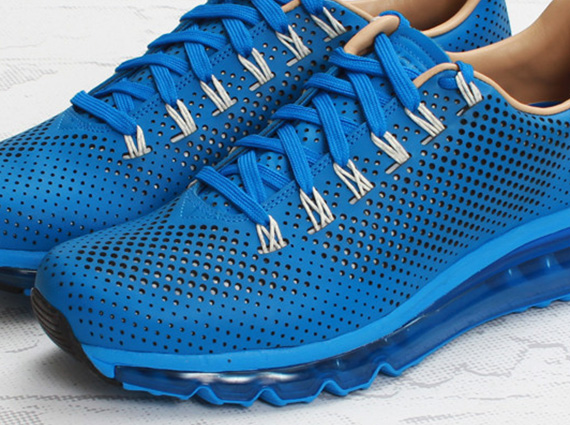 fc4f48e22d36 Nike Air Max Motion NSW