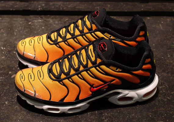 af42e88d3b50 Buy nike air max 99 yellow   Up to 44% Discounts