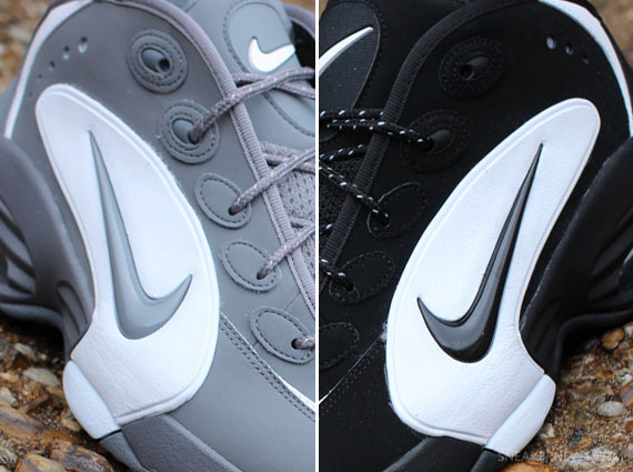 nike air max speed turfs release dates 2013 Nike air speed turf 49ers release date: october 10th, 2012 available in: mens, juniors.
