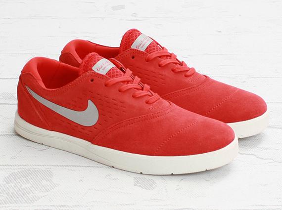"Nike Sb Koston 2 ""pimento"" oL67wEHvE"