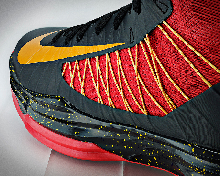 nike hyperdunk 2012 kyrie irving pe page 2 of 2