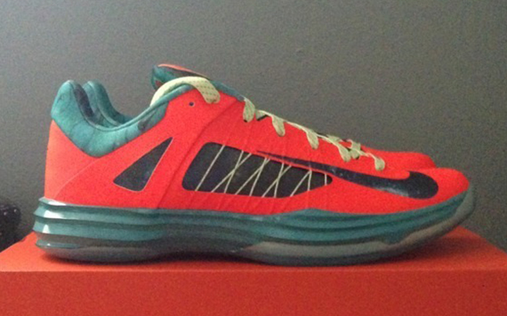 best authentic 22fda 84b8f Nike Hyperdunk 2012 Low