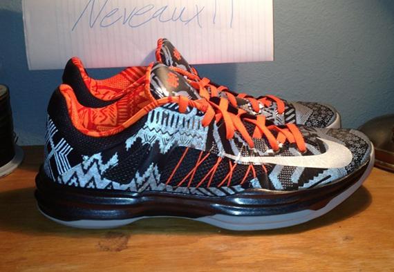 c9679c9914ae Nike Hyperdunk 2012 Low
