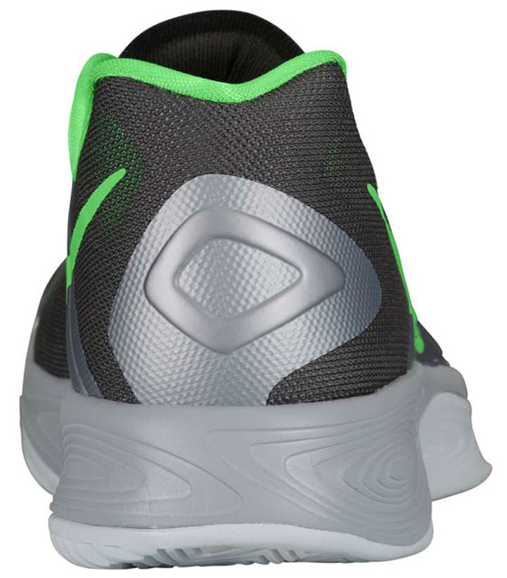 6d7fe149457 Nike Zoom Hyperfuse 2012 Low Night Stadium Stadium Grey 50%OFF ...