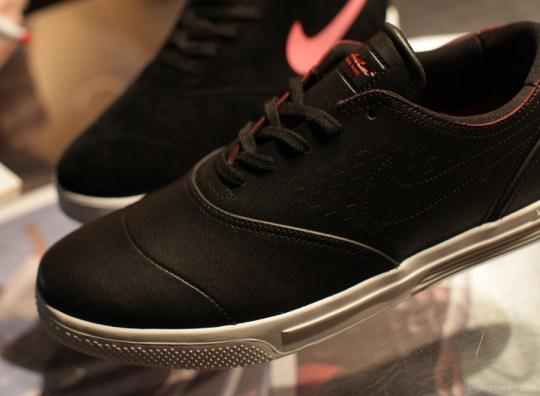 Nike Koston 2 IT Golf