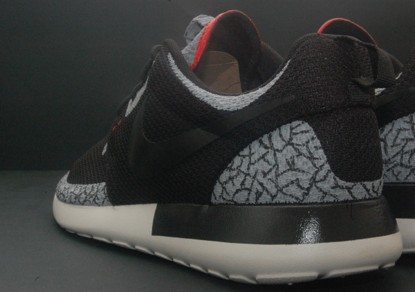 a73ebe268de Nike Roshe Run