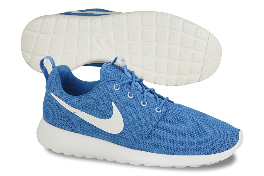 nike roshe run sneakers,air max 2009 > OFF49% Originals