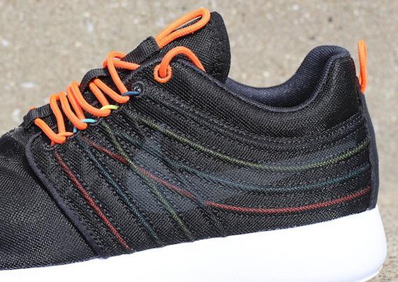 3ce017ea482f Nike Roshe Run Dynamic Flywire QS