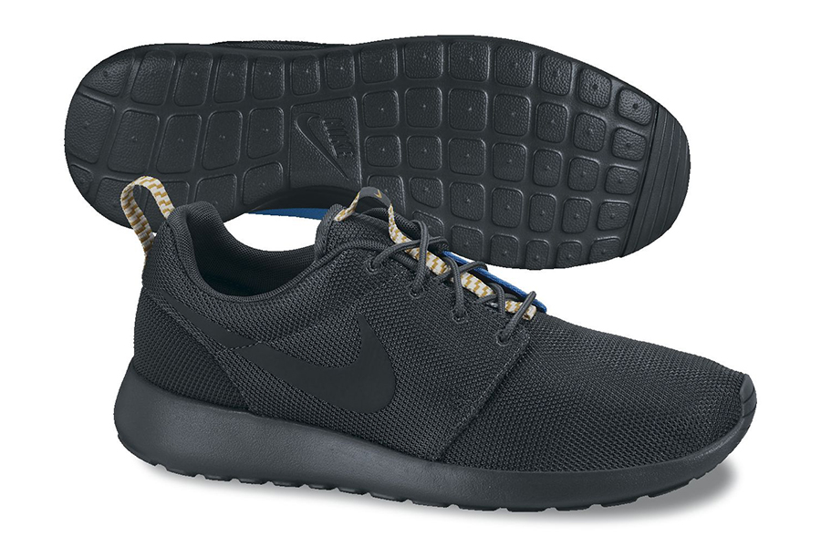 roshe run all black, nike shox chaussures de course tw