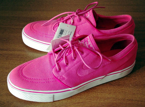2018 shoes best supplier professional sale Nike Stefan Janoski