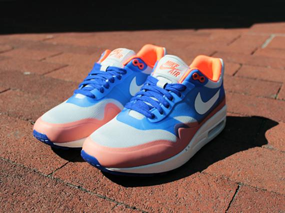 Nike Wmns Aire Max Prima 1 Hyperfuse 2MJjxXsa