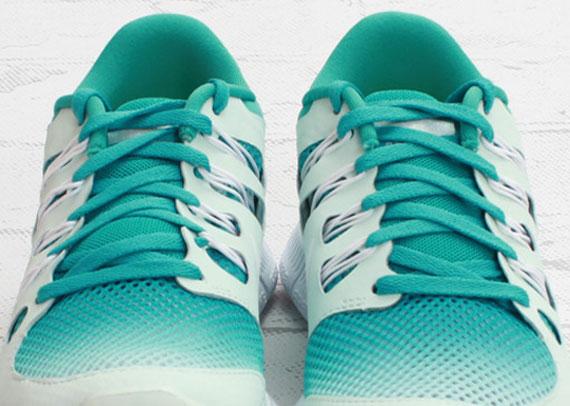 Nike Free 5.0+ Upcoming Colorways