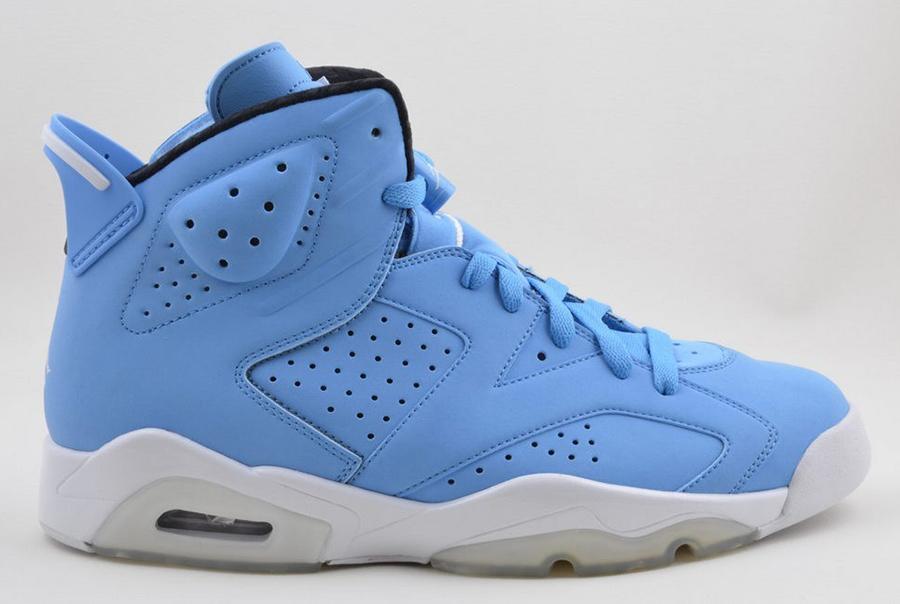quotpantonequot air jordan retros on ebay sneakernewscom