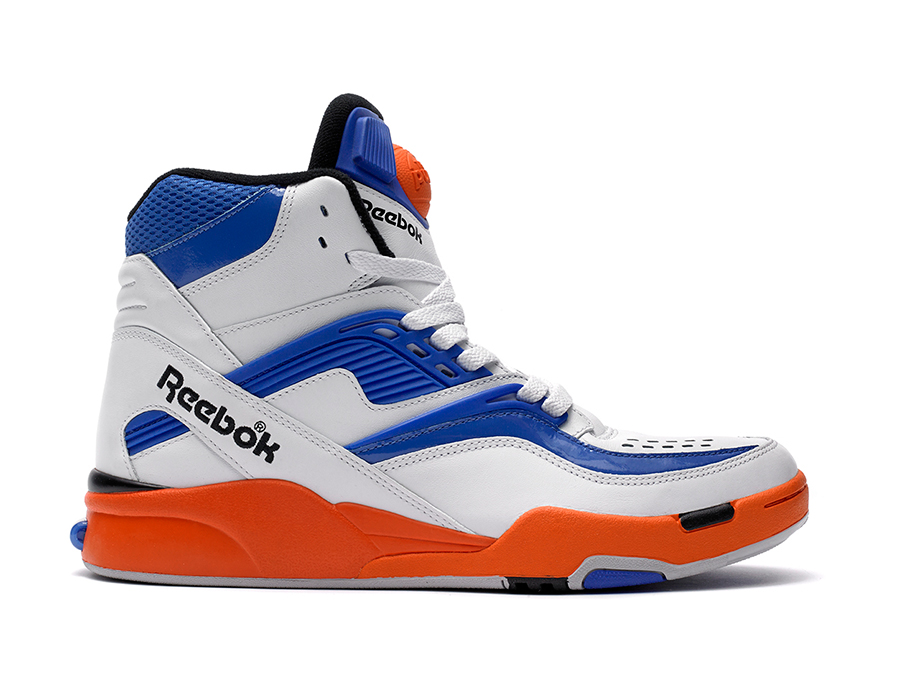 41f5813b8e9 reebok pump new cheap   OFF48% The Largest Catalog Discounts