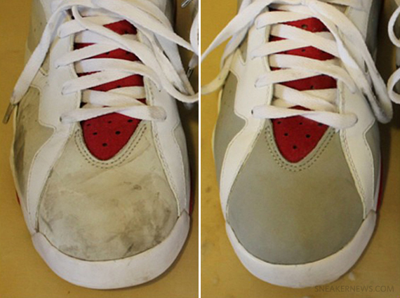 sneaker-restorations-by-refresh-pgh.jpg