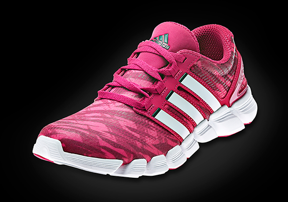 adidas ladies running shoes