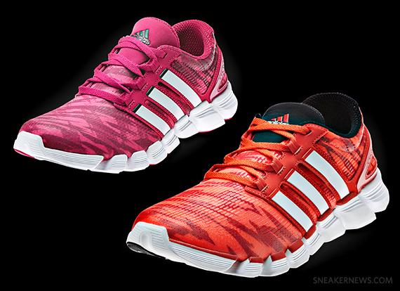 Chaussures Adidas Crazyquick Fe8gOUtt1