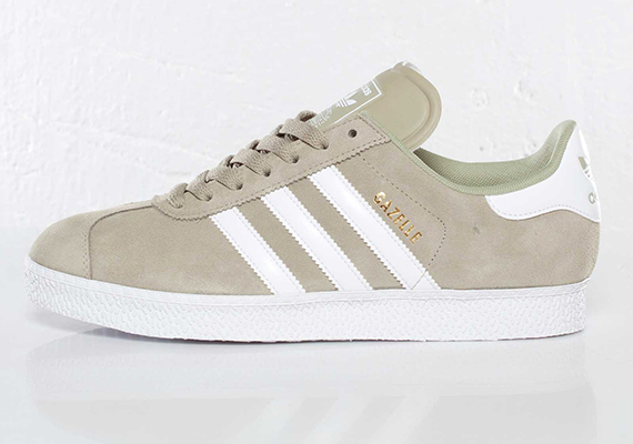 buy cheap online adidas gazelle beige shop off60 shoes. Black Bedroom Furniture Sets. Home Design Ideas