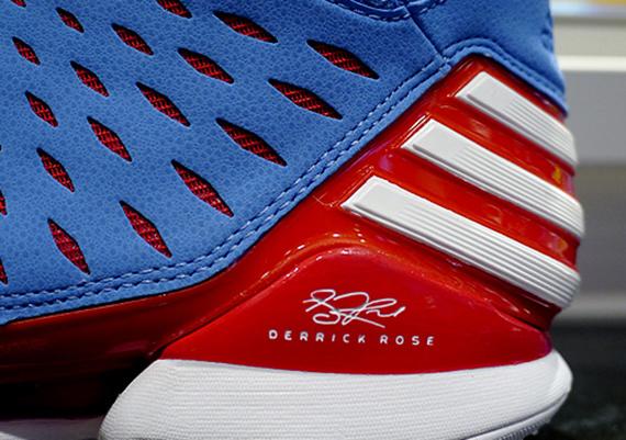 3ef04f71d9f0 adidas Rose 773 Light - Blue - Red - White - SneakerNews.com
