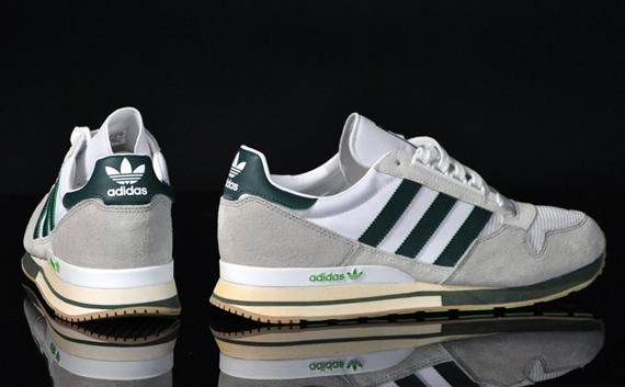 6cf28185b01e4 adidas Originals ZX 500 OG UA - SneakerNews.com