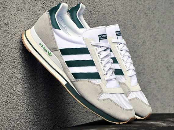 d341845a7 adidas Originals ZX 500 OG UA - SneakerNews.com
