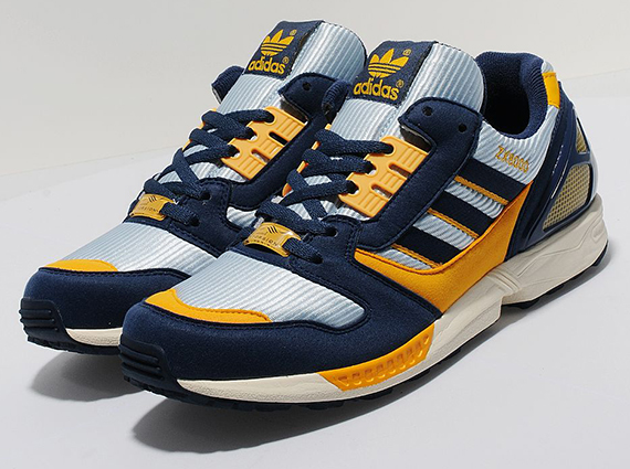 10ed53f64 ... italy cheap adidas zx 8000 c dawn blue c dark slate c cadmium yellow  available 6efbf