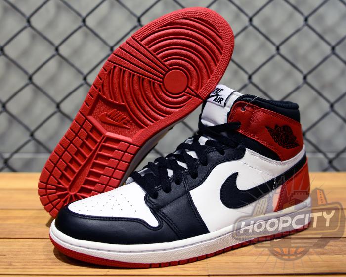 d9867ec22ea Air Jordan 1 Retro High OG