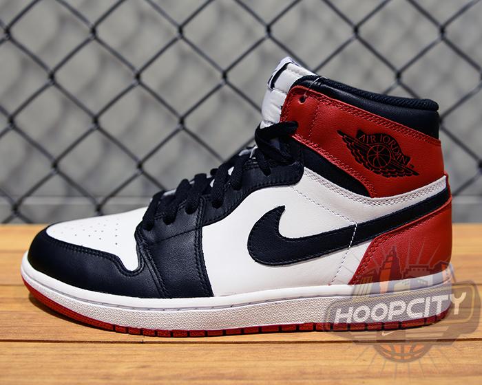 Et Air Jordan 24