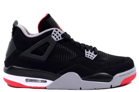 check-out d5e56 fb9c1 Air Jordan Retro May 25 Restocks