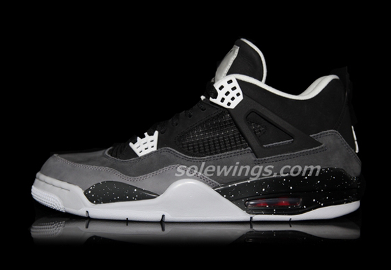 2018 buty buty na tanie najlepszy wybór Air Jordan IV Retro