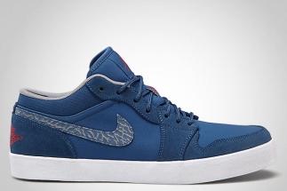 ccf7b4512639 Air Jordan Release Dates July 2013 to December 2013 - SneakerNews.com