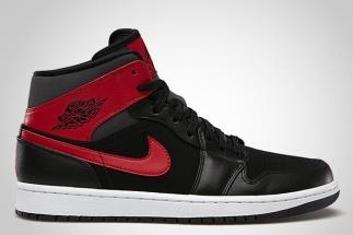 ec67230ee2e Air Jordan Release Dates July 2013 to December 2013 - SneakerNews.com