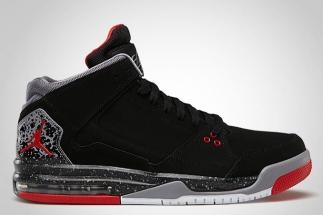 48b9fb1ddc85 Air Jordan Release Dates July 2013 to December 2013 - SneakerNews.com