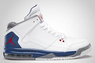 64f9d08e59c Jordan Flight Origin White Fire Red-True Blue-Cement Grey 599593-104 07 2013