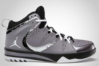 9e723ff922033e Air Jordan Release Dates July 2013 to December 2013 - SneakerNews.com