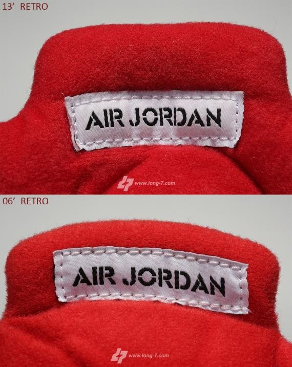 Air Jordan 5 Rojo Fuego 2006 dz5yLXK