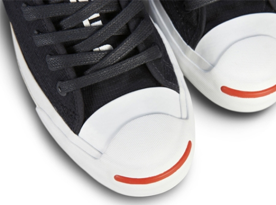 Slam Jam x Converse First String Jack Purcell – Teaser