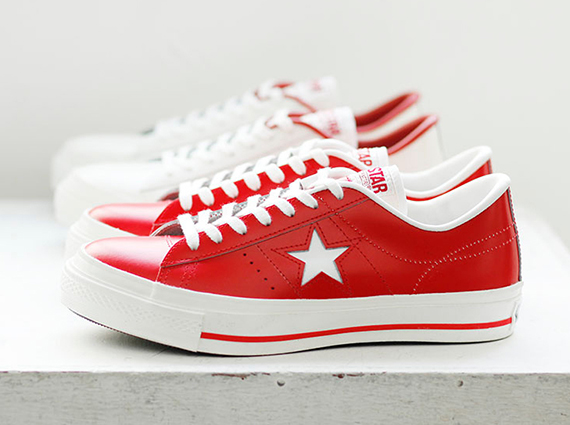 Converse Japan has issued countless standouts over the past few years d5a8f3f1d