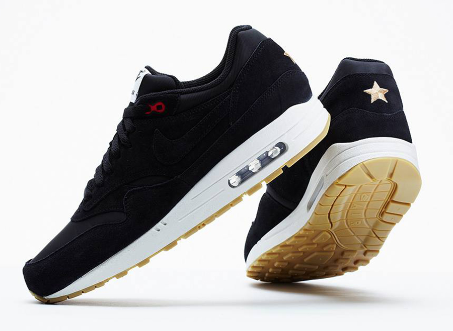 Air Max 1 Special Edition