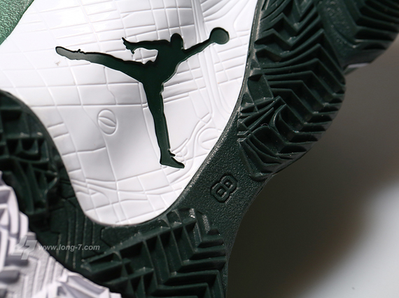 brand new e3242 b19a6 Jordan CP3.VI AE 580580-303. Advertisement. Photos  long7