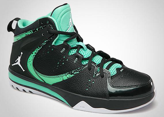 new product 38abd 51f82 sale jordan phase 23 hoops ii colorways sneakernews 6b753 aa9c5