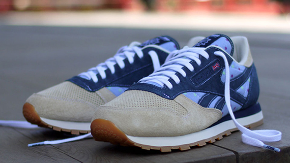 1b55dfbe49e ... see a release at Reebok Certified Network retailers shortly