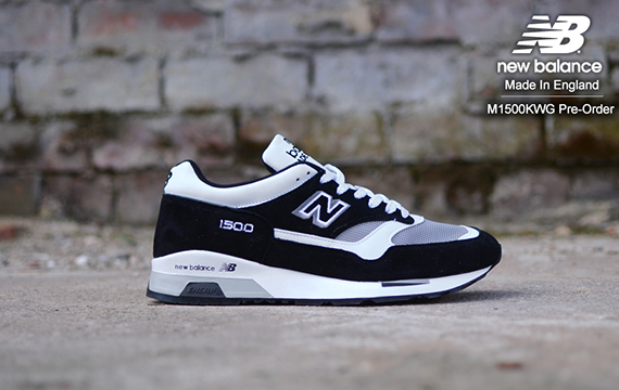 new balance 1500 online store