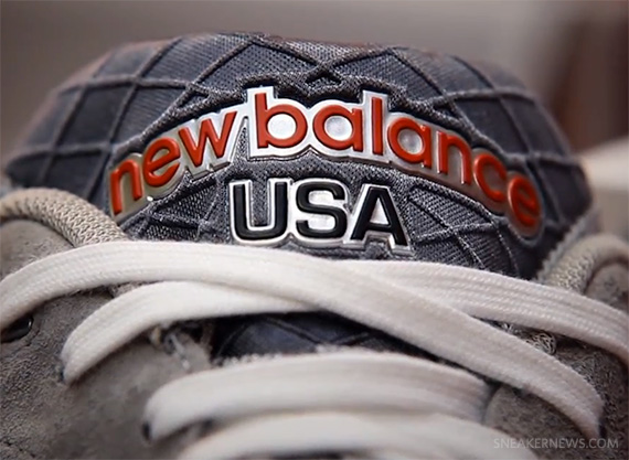 made in america new balance