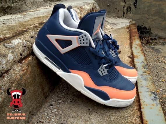 This Week in Custom Sneakers  5 18 – 5 24 - SneakerNews.com 5d9681951014